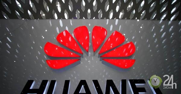 Huawei quyết kiện FCC đến cùng vì lạm dụng quyền lực bừa bãi-Thời trang Hi-tech