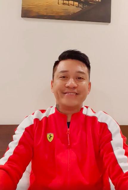 """U22 VN thắng đậm, sao Việt """"phát cuồng"""" gọi tên """"Đức Chinh đáng giá ngàn vàng"""" - 14"""