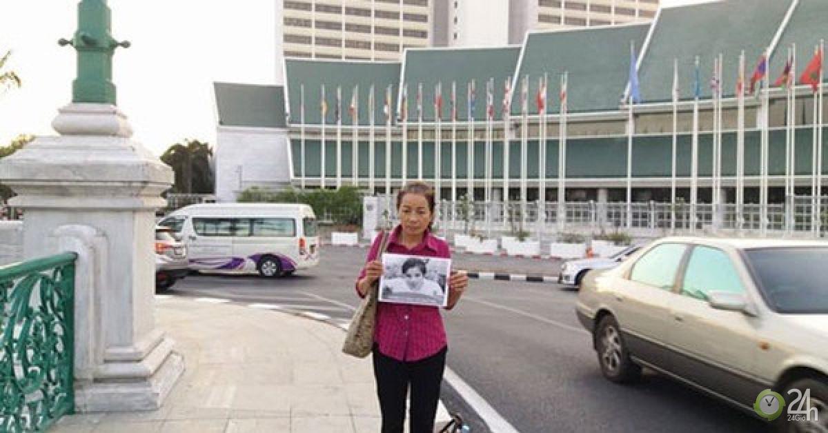 Phút 89 của tử tù Hồ Duy Hải: : Hai kịch bản của vụ án