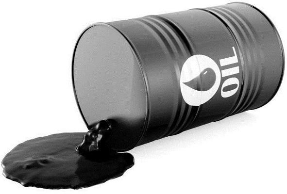 Đầu tuần, giá xăng dầu giảm nhẹ - 1