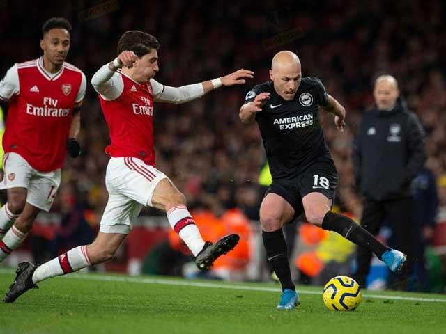Nhận định bóng đá West Ham – Arsenal: Derby khốn khổ, đón thêm cú sốc