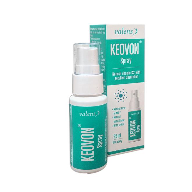 """Vitamin K2 – Chuyên gia tăng chiều cao cho trẻ, """"khắc tinh"""" của loãng xương - 4"""