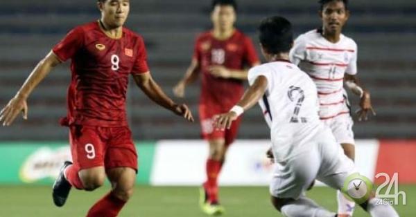 Xem trận chung kết giữa Việt Nam và Indonesia có những dấu hiệu này coi chừng cơn đau tim-Sức khỏe đời sống - kết quả xổ số gia lai