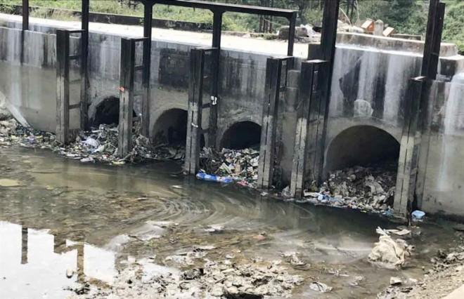 """Giám đốc Sở TN&MT Thanh Hóa: """"Có khi béo ra do uống nước bẩn"""" - 2"""