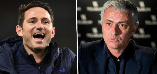 """Bốc thăm vòng 1/8 Champions League: Chelsea, Tottenham gặp toàn """"hàng khủng"""""""