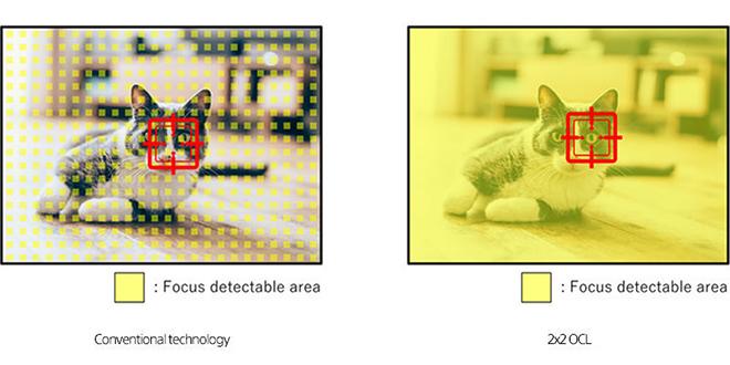 Lộ diện siêu phẩm Oppo Find X2 với camera cực chất, chip cực mạnh - 2