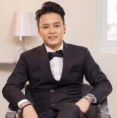 Soái ca màn ảnh Việt đồng loạt đổ tiền đầu tư tại Đà Nẵng - 1