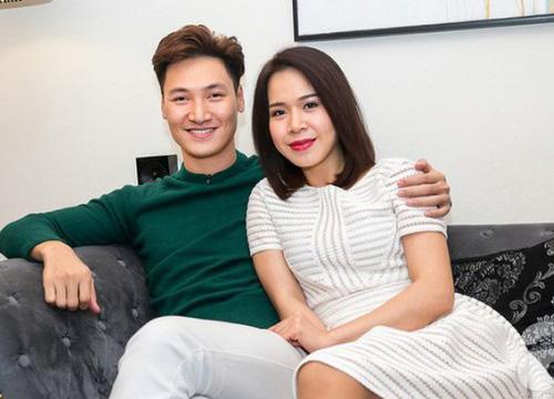 Soái ca màn ảnh Việt đồng loạt đổ tiền đầu tư tại Đà Nẵng - 2
