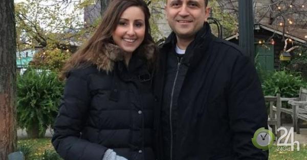 Sống với nhau được 7 tháng, vợ xinh đẹp nhất quyết không cho chồng đụng chạm