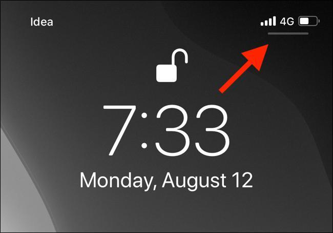Cách chia sẻ nhạc giữa các thiết bị mà không cần kết nối hai bộ AirPods vào iPhone hoặc iPad - 1