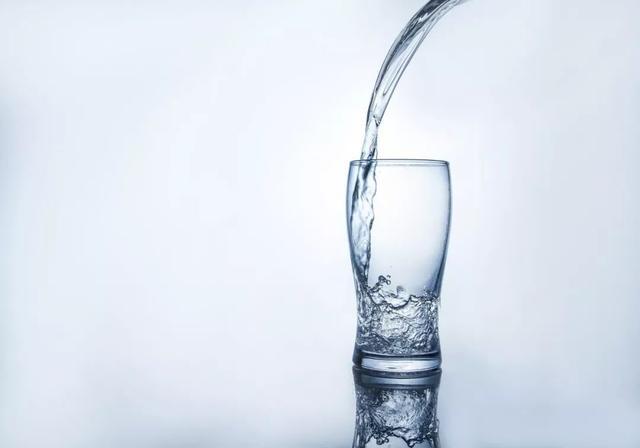 Những thói quen ăn uống gây 7 bệnh ung thư phổ biến nhất hiện nay - 8