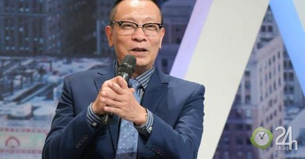 """Sau Quyền Linh, Lại Văn Sâm sắp thành """"ông mai"""" trên sóng truyền hình vì điều này - Giải trí - kết quả xổ số quảng nam"""