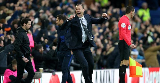 Nhận định bóng đá MU - Everton: Tiếp đà thăng hoa, nối dài mạch thắng - 2