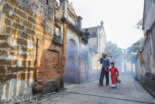 Những hình ảnh tuyệt đẹp về phong cảnh, thiên nhiên Việt Nam - 3