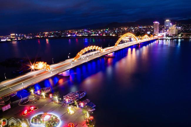 Những hình ảnh tuyệt đẹp về phong cảnh, thiên nhiên Việt Nam - 11