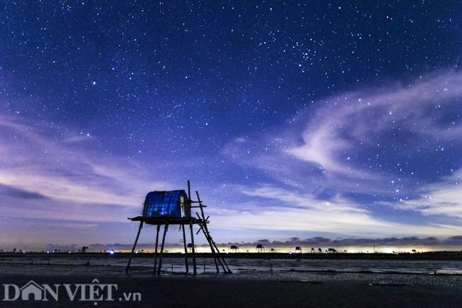 Những hình ảnh tuyệt đẹp về phong cảnh, thiên nhiên Việt Nam - 10