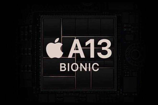 """iPhone 9 mạnh thế này thì các đối thủ lại """"đau đầu"""" - 3"""