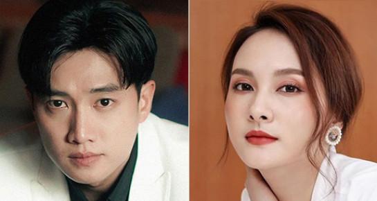 """Thu Quỳnh vướng scandal lộ clip nóng, dàn diễn viên """"Về nhà đi con"""" giờ ra sao? - 6"""