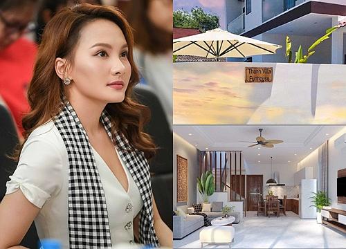 """Thu Quỳnh vướng scandal lộ clip nóng, dàn diễn viên """"Về nhà đi con"""" giờ ra sao? - 11"""