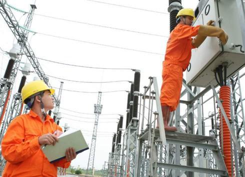 Có tăng giá điện trong năm 2020 hay không? - 1