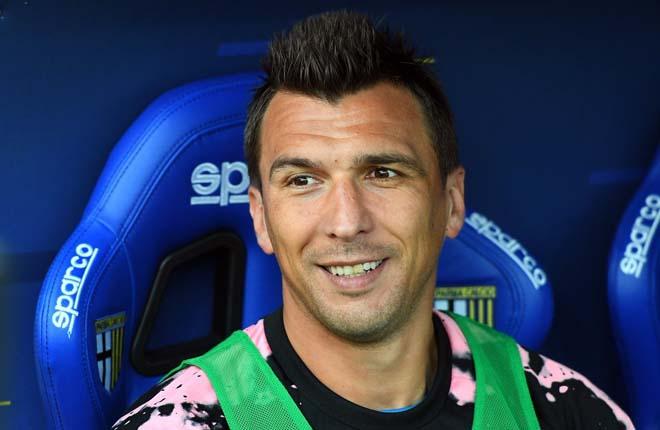 MU đi chợ sớm: Chốt kèo với Juventus, Rashford - Martial có đối tác hoàn hảo - 1