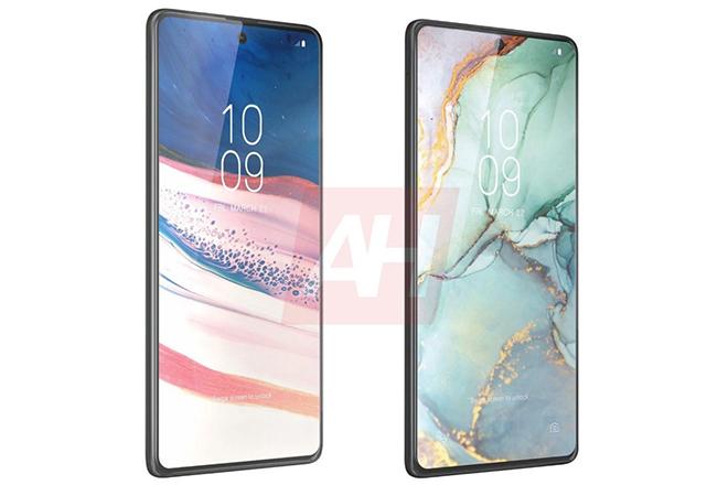 Đã có ngày ra mắt Galaxy Note10 Lite và S10 Lite? - 2