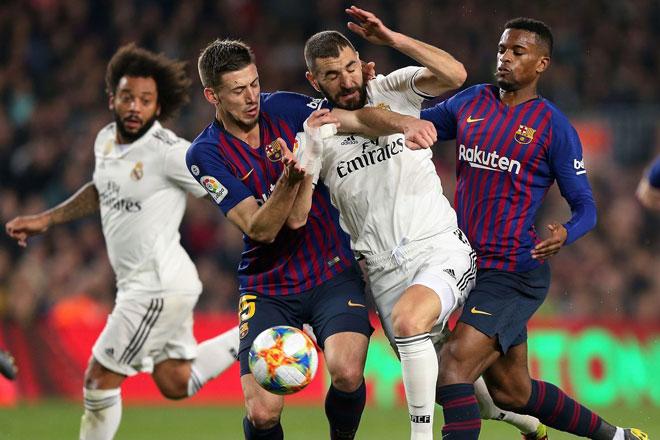 """SAO """"rớt giá"""" thảm hại 2019: Toàn người Barca & Real, Ngoại hạng Anh vắng bóng - 2"""