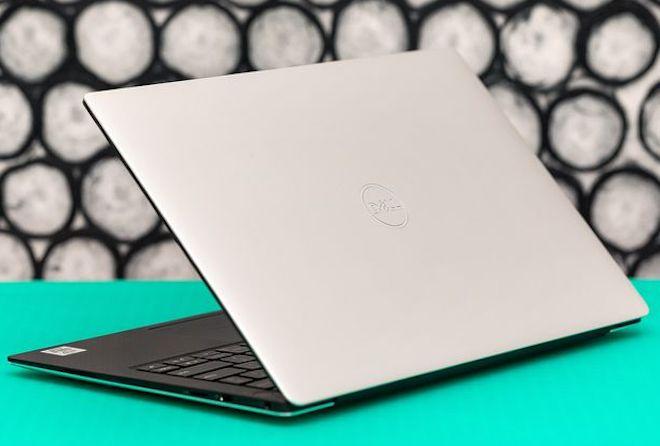 Dell công bố loạt laptop chạy vi xử lý Intel Core i thế hệ 10, giá từ 13 triệu đồng - 1