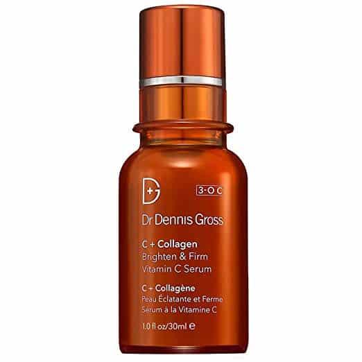 Muốn da sáng hồng, trắng tươi, không thể thiếu nổi serum vitamin C - 8