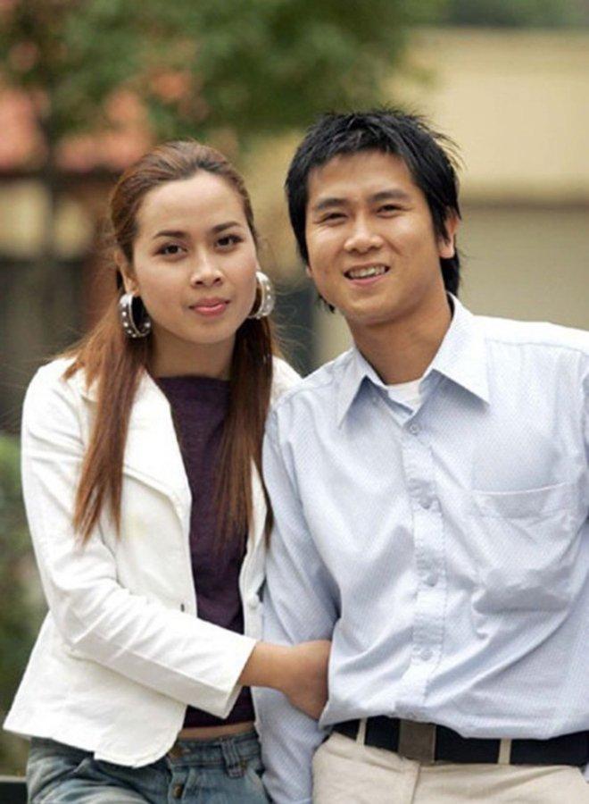 Lưu Hương Giang không tự tin với nhan sắc của mình