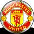 Video highlight trận MU - Newcastle United: Cú sốc đầu trận, ngược dòng đẳng cấp - 2