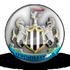 Video highlight trận MU - Newcastle United: Cú sốc đầu trận, ngược dòng đẳng cấp - 3