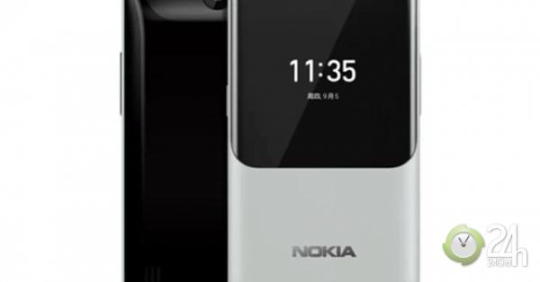 Nokia 2720 và Nokia 800 lên kệ từ 30/12, giá từ 1,97 triệu đồng