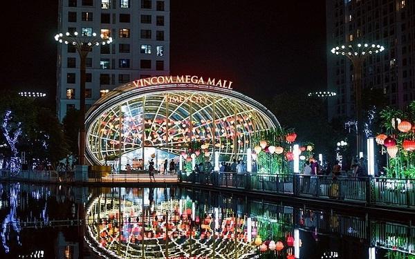 Được nghỉ 1 ngày, Tết Dương lịch ở Hà Nội nên đi chơi đâu? - 2