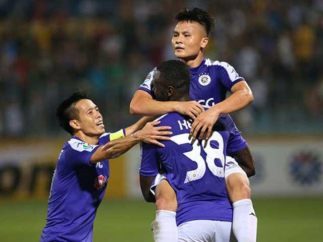 Bảng Xếp Hạng V League 2020 Bxh Bong đa Việt Nam Mới Nhất