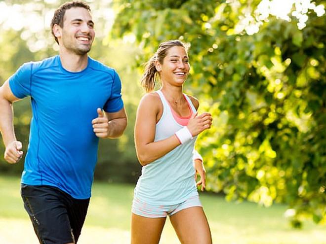 5 cách giúp bạn kiểm soát căng thẳng cực tốt - 2