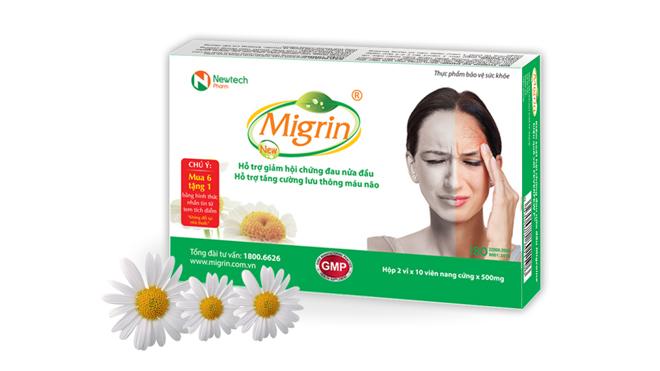 Rối loạn tiền đình, đau đầu mất ngủ: Thử mẹo này xong bao thoát bệnh, từ nay ăn ngon ngủ khỏe - 3