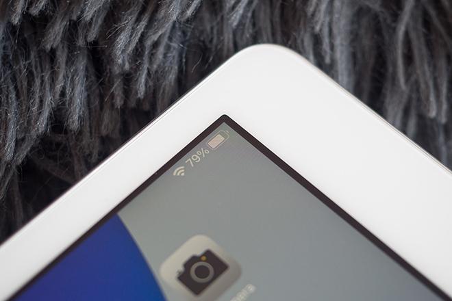 Nên mua iPad 8 giá rẻ hay iPad Air 4 2020 thiết kế đẹp hơn? - 2