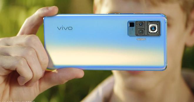 Bất ngờ với 3 smartphone có camera đứng đầu thị trường - 1