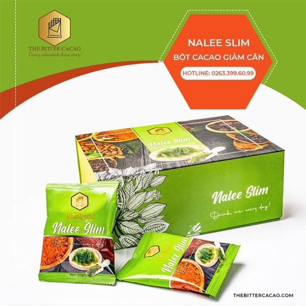 The Bitter Cacao - nỗ lực mang lại giá trị cho cộng đồng của thương hiệu Việt - 4