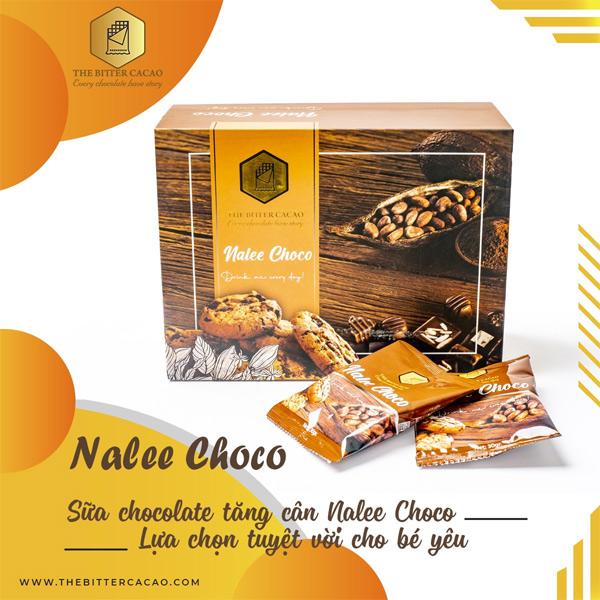 The Bitter Cacao - nỗ lực mang lại giá trị cho cộng đồng của thương hiệu Việt - 5