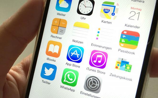 iPhone 5G và iPad Air ra mắt sớm là điểm nhấn của Apple trong tuần - 3