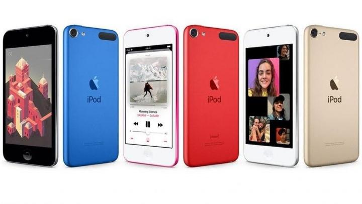 """Không chỉ iPhone, đây cũng là một """"siêu phẩm"""" của Apple rất đáng để bạn """"xuống tiền"""" - 1"""