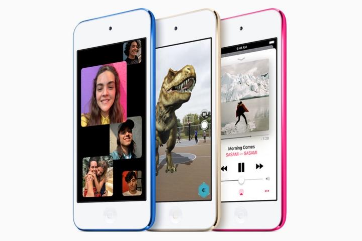"""Không chỉ iPhone, đây cũng là một """"siêu phẩm"""" của Apple rất đáng để bạn """"xuống tiền"""" - 2"""