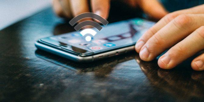 Smartphone giúp cuộc sống tiện lợi hơn nhiều, nhưng hiệu ứng xấu cũng không ít - 3