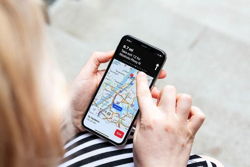 Smartphone giúp cuộc sống tiện lợi hơn nhiều, nhưng hiệu ứng xấu cũng không ít - 4