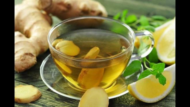 9 loại thực phẩm chẳng khác nào kháng sinh tự nhiên tăng cường hệ miễn dịch và giữ ấm cơ thể vào mùa đông - 4