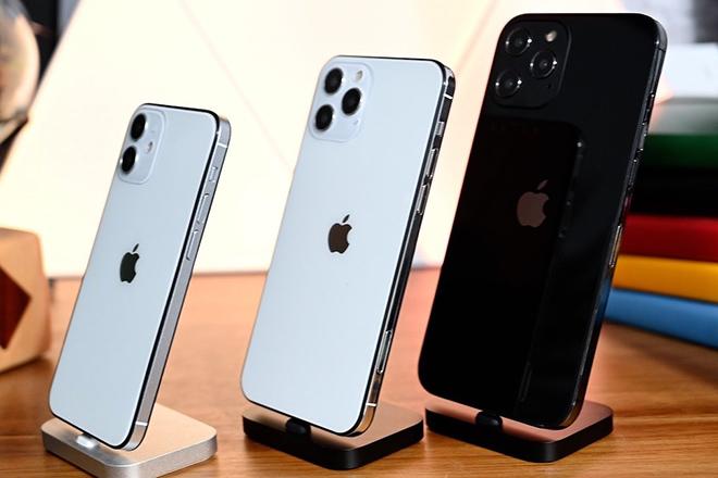Apple sẽ phát hành những sản phẩm nào trong tháng này? - 1