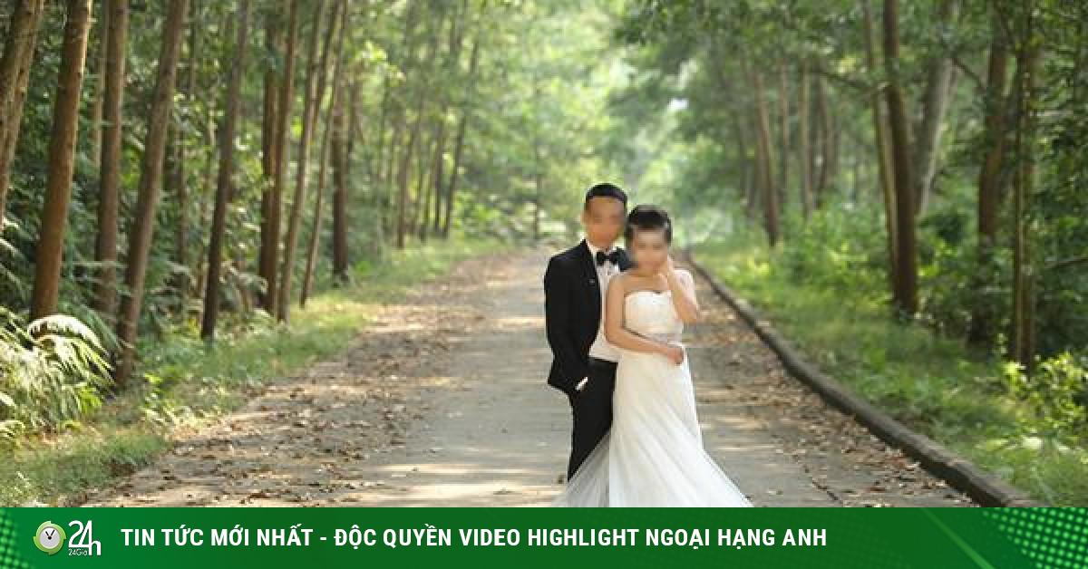 Bị phản bội chỉ sau 2 tháng đám cưới, cô vợ quyết rũ bùn đứng dậy để cả nhà chồng phải sốc