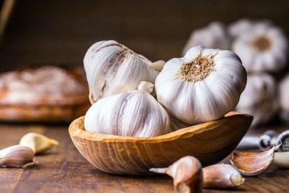 9 loại thực phẩm chẳng khác nào kháng sinh tự nhiên tăng cường hệ miễn dịch và giữ ấm cơ thể vào mùa đông - 1
